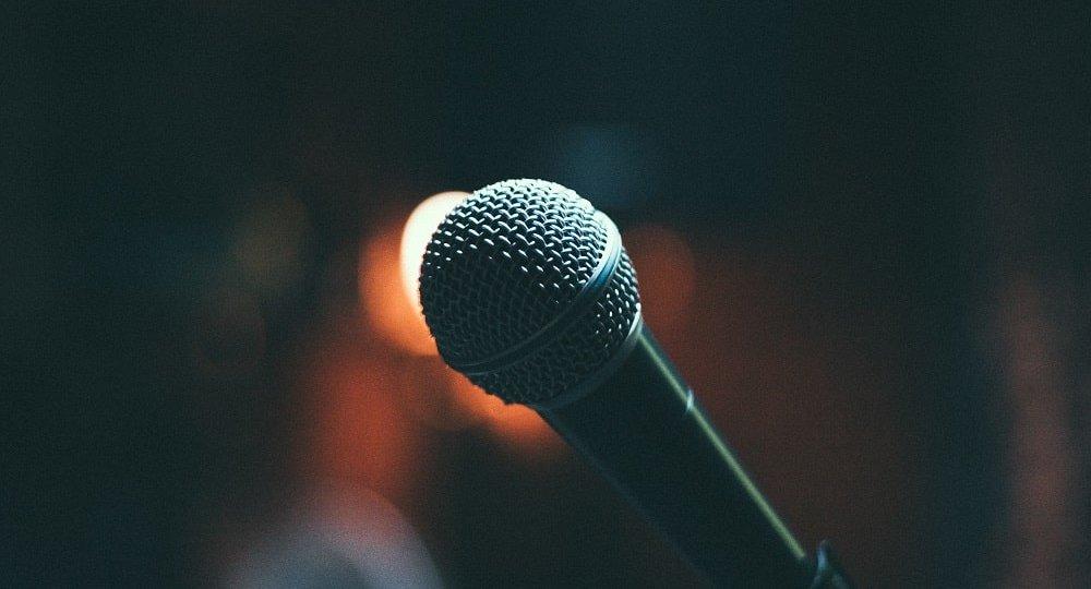 communication-public-parler-manager-leader