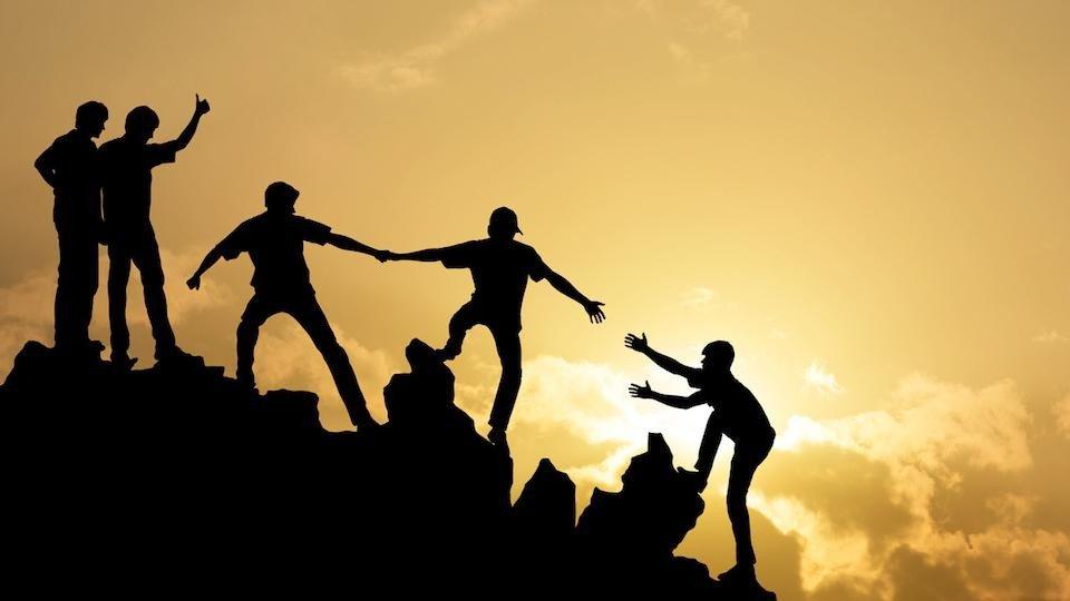 ameliorer-motivation-equipe-management