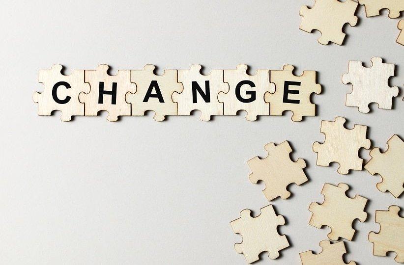 peur-changement-entreprise-management-conseil-formation