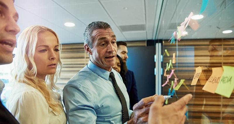 leader-efficace-manager-leadership-formation